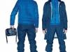 fw13-lookbook-ita-41