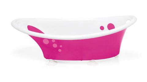 Le nuove vaschette di Brevi: Bubble e Goccia 7 Le nuove vaschette di Brevi: Bubble e Goccia