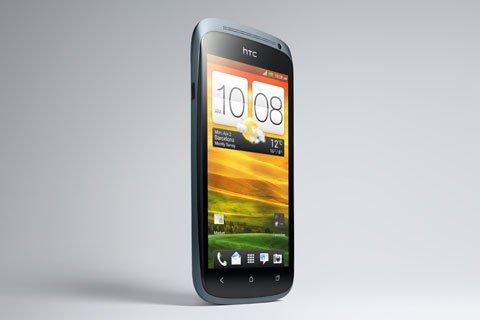 "HTC - AL VIA LA CAMPAGNA FOTOGRAFICA ""MY LIFE... DUSK UNTIL DAWN"" 18 HTC - AL VIA LA CAMPAGNA FOTOGRAFICA ""MY LIFE... DUSK UNTIL DAWN"""