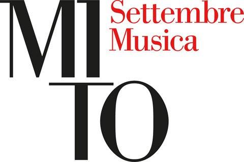 Sulle note di Jovanotti il Festival MITO dedica un video molto particolare al suo pubblico 16 Sulle note di Jovanotti il Festival MITO dedica un video molto particolare al suo pubblico
