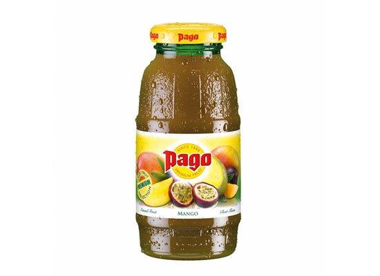 Pago I Gusti dell'Estate - Pago Banana, Pago Mango, Pago Cocco 56 Pago I Gusti dell'Estate - Pago Banana, Pago Mango, Pago Cocco