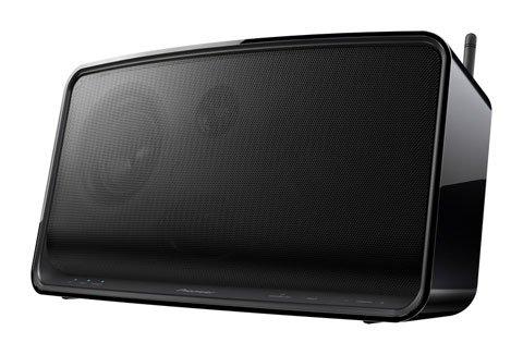 Nuovi diffusori wireless Pioneer 20 Nuovi diffusori wireless Pioneer