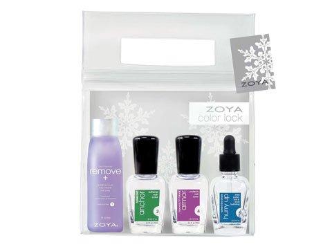 Zoya Mini Color Lock, manicure ideale in vacanza 32 Zoya Mini Color Lock, manicure ideale in vacanza