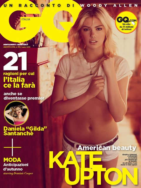 gq_cover