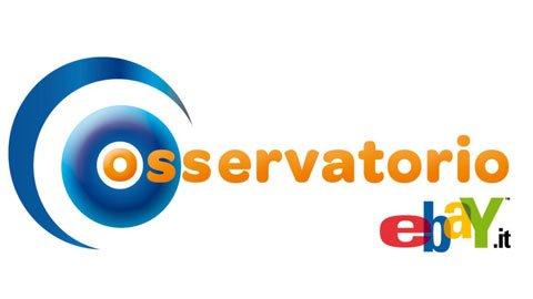 Osservatorio Londra 2012: le Olimpiadi a colpi di click 28 Osservatorio Londra 2012: le Olimpiadi a colpi di click