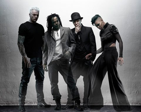"SKUNK ANANSIE: DA OGGI IN RADIO IL NUOVO SINGOLO ""I BELIEVED IN YOU"" 44 SKUNK ANANSIE: DA OGGI IN RADIO IL NUOVO SINGOLO ""I BELIEVED IN YOU"""