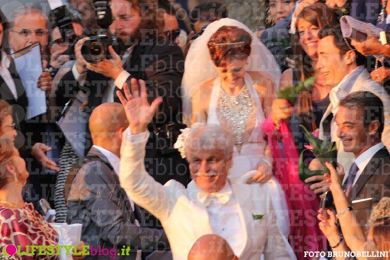 IMG 6546 - Michele Placido si sposa a Cisternino - le foto