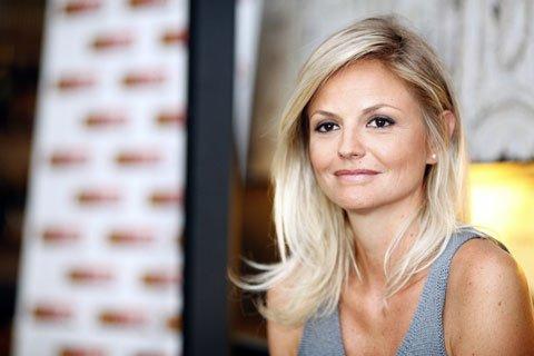 Sarah Varetto - SKY TG24 - Le 5 novità
