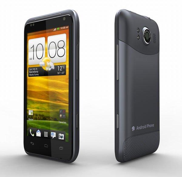 Trio presenta Easy Life, la nuova linea di smartphone e tablet Android 4.0 ICS 36 Trio presenta Easy Life, la nuova linea di smartphone e tablet Android 4.0 ICS