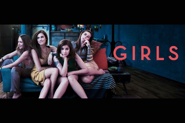 GIRLS in prima tv per l'Italia su MTV 18 GIRLS in prima tv per l'Italia su MTV
