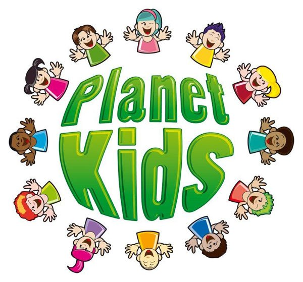 NASCE PLANET KIDS: NUOVO CANALE PER BAMBINI IN ESCLUSIVA SU SKY 28 NASCE PLANET KIDS: NUOVO CANALE PER BAMBINI IN ESCLUSIVA SU SKY