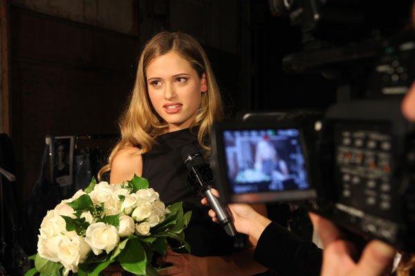 Sara Santoro vince la finale di Elite Model Look italia 2012 15 Sara Santoro vince la finale di Elite Model Look italia 2012