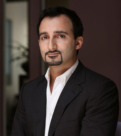 Intervista all'avvocato italo-americano Ferrante 24 Intervista all'avvocato italo-americano Ferrante