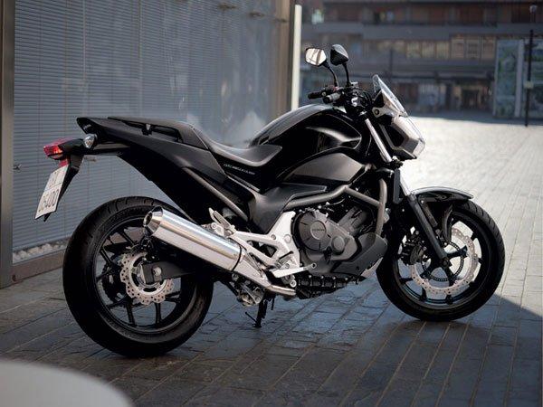 Honda è pronta per le nuove patenti in vigore dal 19 gennaio 15 Honda è pronta per le nuove patenti in vigore dal 19 gennaio