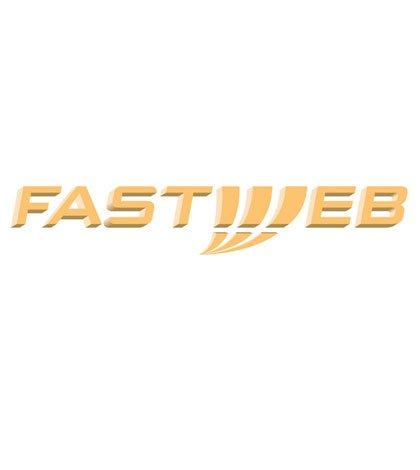 fastweb_480