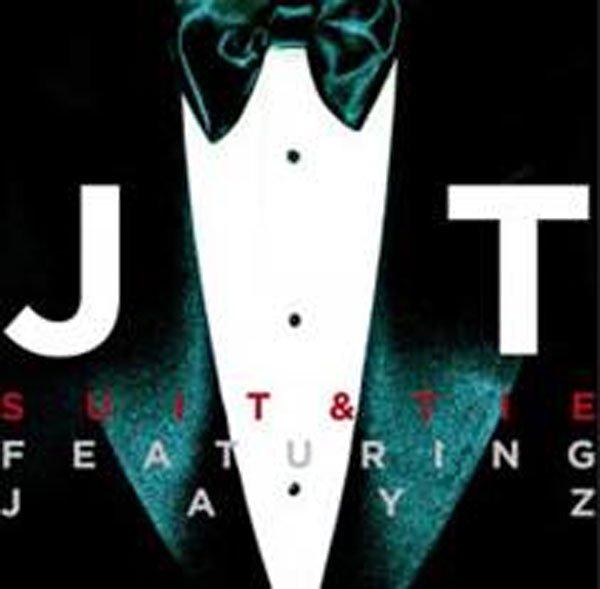 Justin Timberlake nuovo singolo, da oggi in radio e un album in pubblicazione nel 2013 14 Justin Timberlake nuovo singolo, da oggi in radio e un album in pubblicazione nel 2013