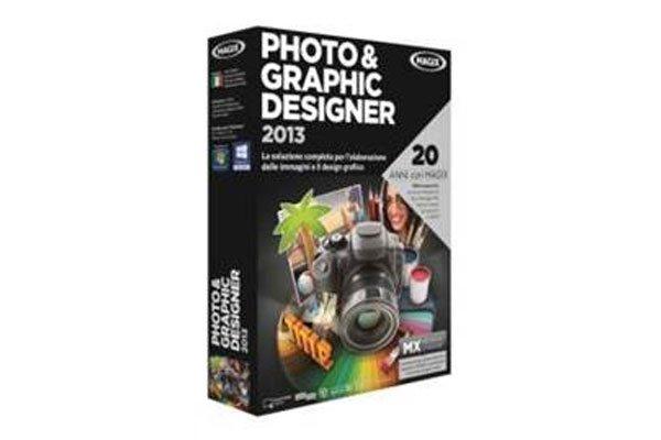 photo-graphic-designer-magix