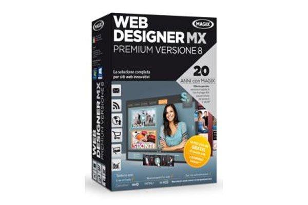 web-designer-magix