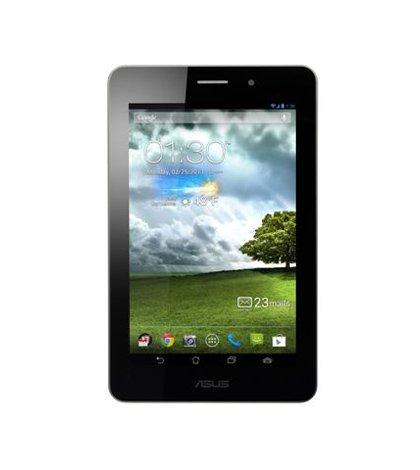 ASUS presenta Fonepad: tablet da 7 pollici con 3G 6 ASUS presenta Fonepad: tablet da 7 pollici con 3G