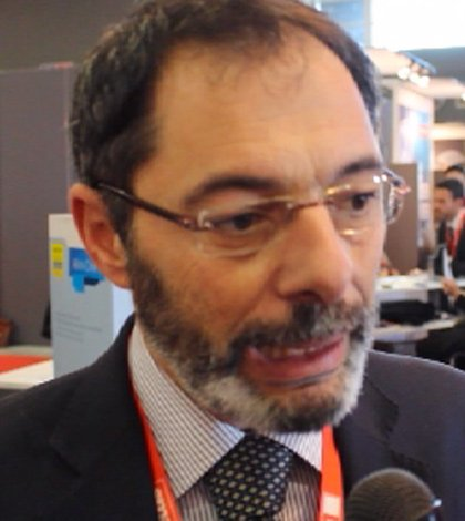 Cloud Computing: intervista a Fulvio Cresti di Computer Gross 30 Cloud Computing: intervista a Fulvio Cresti di Computer Gross