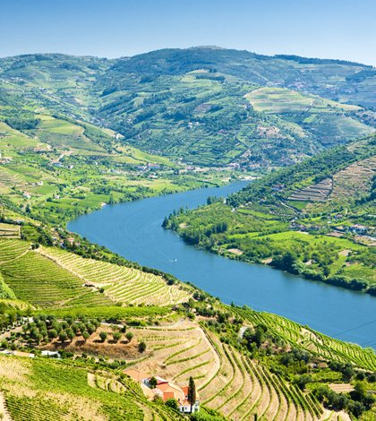 Best wine travel destinations 32 Best wine travel destinations
