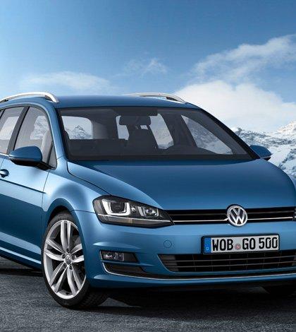 Salone di Ginevra 2013: le novità della Volkswagen 7 Salone di Ginevra 2013: le novità della Volkswagen