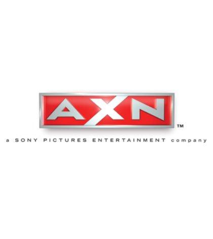 """La terza stagione di """"Justified – L'uomo della legge"""" in prima visione su AXN 70 La terza stagione di """"Justified – L'uomo della legge"""" in prima visione su AXN"""