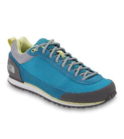 The North Face presenta la nuova collezione Footwear PE 2013 23 The North Face presenta la nuova collezione Footwear PE 2013