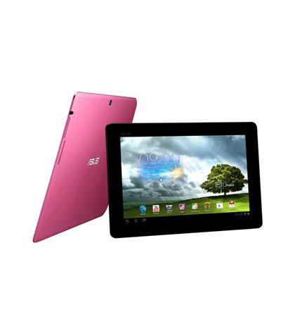 ASUS annuncia il tablet MeMO Pad Smart 34 ASUS annuncia il tablet MeMO Pad Smart