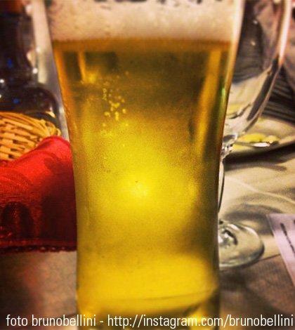 Le 5 regole per gustare al meglio una birra 34 Le 5 regole per gustare al meglio una birra