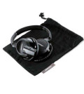 011_AE2w_Bluetooth_headphones_LR