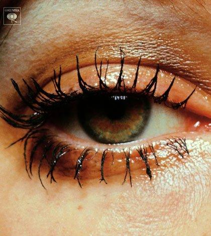 Beady Eye: in radio il nuovo singolo 58 Beady Eye: in radio il nuovo singolo