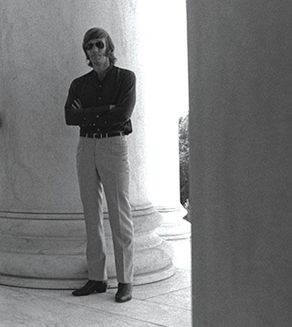 """Sky Arte dedica una serata """"all'architetto"""" dei Doors Ray Manzarek 28 Sky Arte dedica una serata """"all'architetto"""" dei Doors Ray Manzarek"""