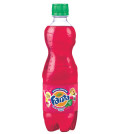 FANTA_PET_05_FRAGOLAKIWI