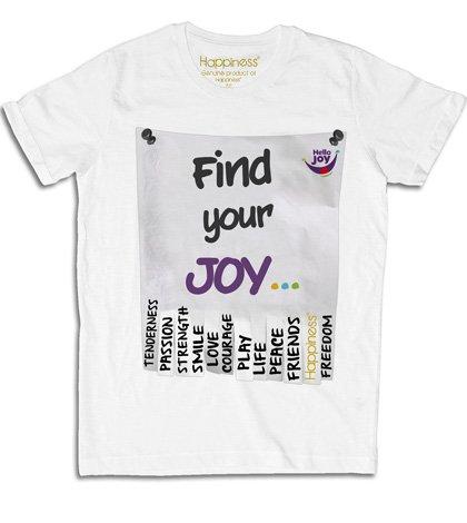 """M Joy - Al via il progetto """"Hello Joy"""" dei Brand Mondelez"""