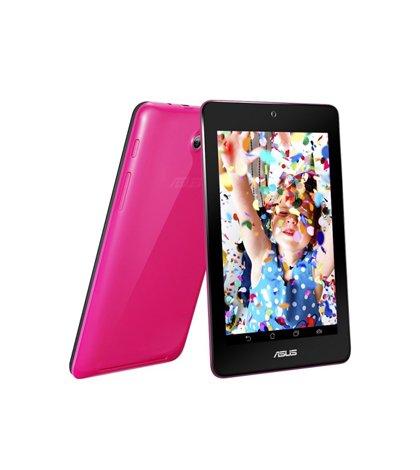 Asus annuncia i tablet MeMO Pad HD 7 e MeMO Pad FHD 10 7 Asus annuncia i tablet MeMO Pad HD 7 e MeMO Pad FHD 10