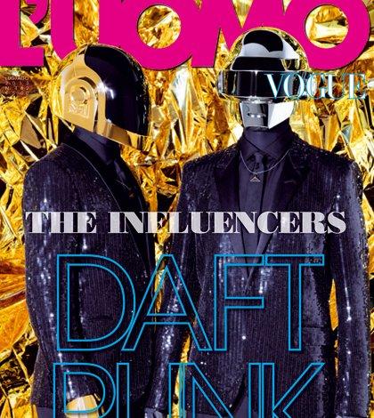 """L'Uomo Vogue e Angelo Galasso a Pitti con l'evento """"Tradition in evolution"""" 7 L'Uomo Vogue e Angelo Galasso a Pitti con l'evento """"Tradition in evolution"""""""