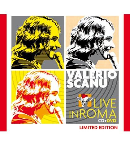Intervista a Valerio Scanu. 1000 fan lo inconteranno per l'uscita del nuovo album 32 Intervista a Valerio Scanu. 1000 fan lo inconteranno per l'uscita del nuovo album