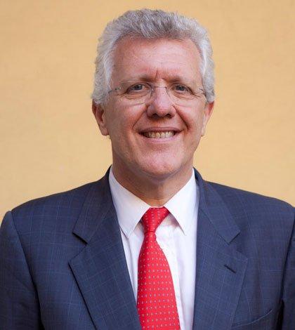 Carlsberg Italia si conferma protagonista dell'innovazione 54 Carlsberg Italia si conferma protagonista dell'innovazione