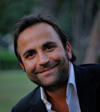 """Mario Maellaro: """"Paolo Bonolis e Gianfranco Scancarello, maestri della nostra televisione"""" 18 Mario Maellaro: """"Paolo Bonolis e Gianfranco Scancarello, maestri della nostra televisione"""""""