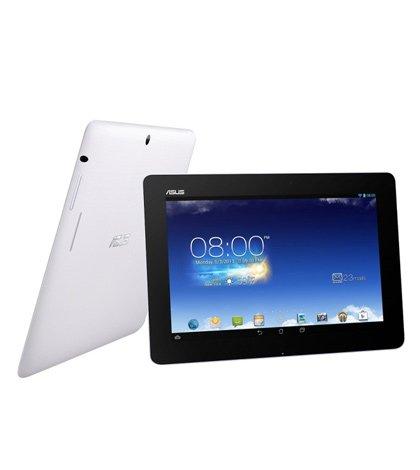 """ASUS annuncia il tablet da 10.1"""" e schermo Full HD  34 ASUS annuncia il tablet da 10.1"""" e schermo Full HD"""