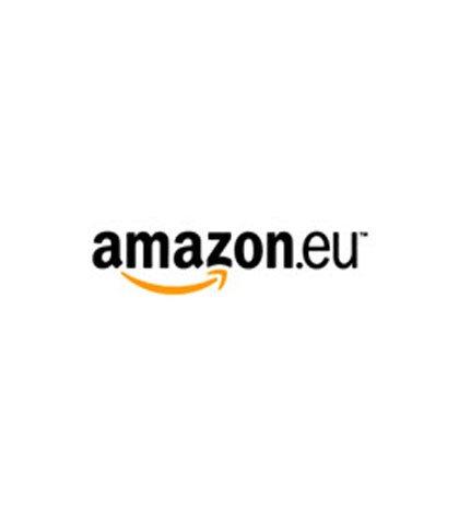 Amazon lancia oggi il nuovo negozio dedicato ai Gioielli 60 Amazon lancia oggi il nuovo negozio dedicato ai Gioielli