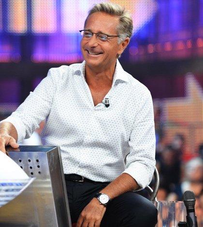 Canale 5: al via Avanti un Altro con Paolo Bonolis 21 Canale 5: al via Avanti un Altro con Paolo Bonolis