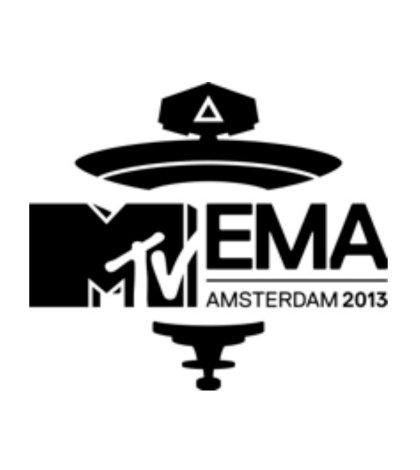 Annunciate le nomination degli MTV EMA 2013 15 Annunciate le nomination degli MTV EMA 2013
