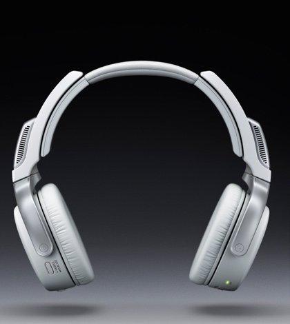 Sony: nuovi lettori musicali 3 in 1 8 Sony: nuovi lettori musicali 3 in 1