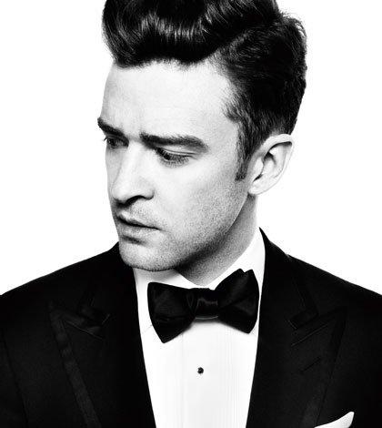 """Justin Timberlake:""""The 20/20 Experience 2 of 2""""in uscita oggi 56 Justin Timberlake:""""The 20/20 Experience 2 of 2""""in uscita oggi"""