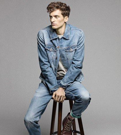 """MeltinPot HighSnobiety 2 - Meltin'Pot B-side jeans: su Highsnobiety.com per """"Style Me Up 2"""""""