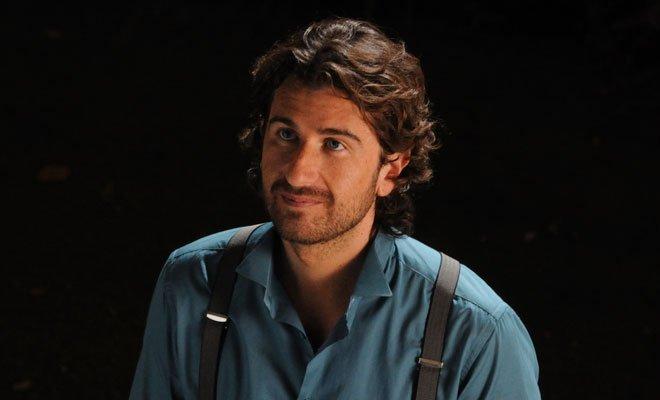 Alessandro Siani, il comico tra le Miss 19 Alessandro Siani, il comico tra le Miss