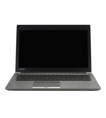 Toshiba presenta la serie Z, i nuovi Tecra W50 e Portégé R30, dedicati a utenti business 16 Toshiba presenta la serie Z, i nuovi Tecra W50 e Portégé R30, dedicati a utenti business