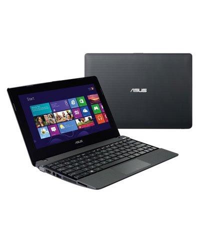 asus netbook - Asus: ultraportatile con display multi-touch da 10,1 pollici